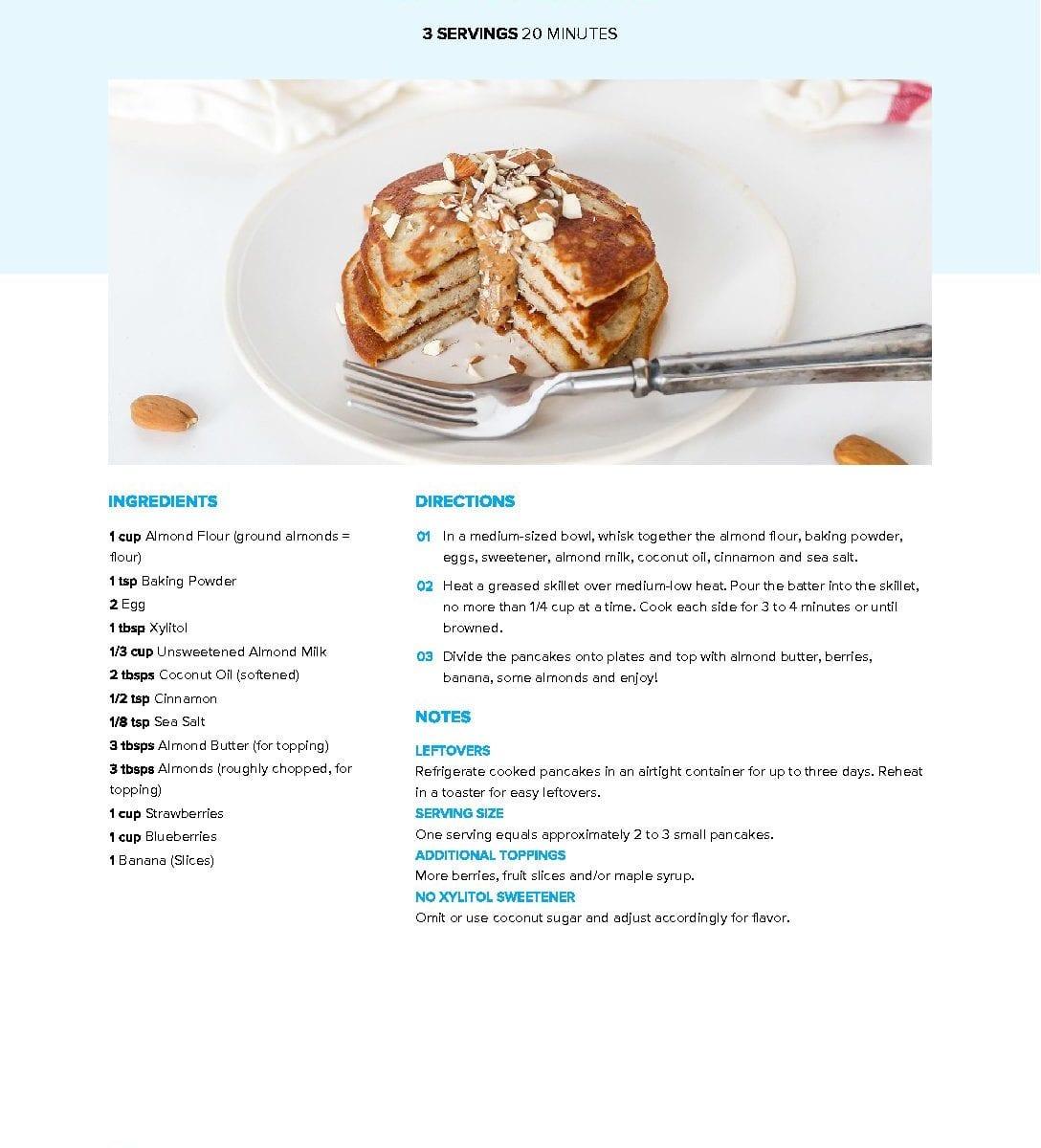 Almond-pancakes-1-pdf